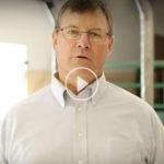 video explaining the benefits of intellibond